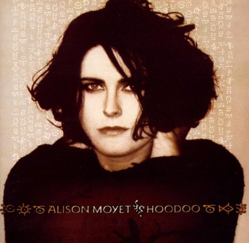 Alison Moyet - The Best Of 25 Years Revisited - Zortam Music