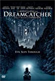 Dreamcatcher (Widescreen Edition) - movie DVD cover picture