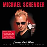 Forever and More - The Best of Michael Schenker
