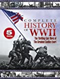 Complete History of WWII.