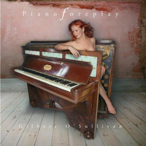 Piano Foreplay