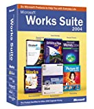 Microsoft Works Suite 2004.htm