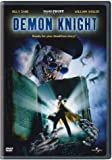 Demon Knight (1995) (Movie)