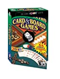 Card and Board Games Deluxe Suite