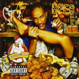 Chicken *n* Beer - Ludacris