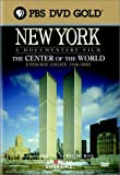 New York - The Center of the World (Part 8) (1999)