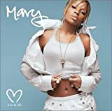 Mary J. Blige – Free (Interlude)