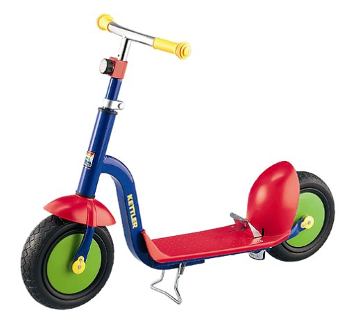 Global online store toys categories bikes scooters for Toys r us motorized scooter