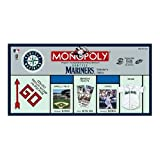 Seattle Mariners Collector's Edition