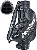 Cleveland Classic Cart Bags by Cleveland