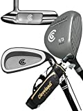 Cleveland Junior Series Golf Sets by Cleveland
