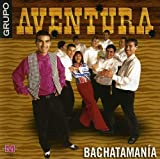 Cover de Bachatamania