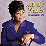 Cover von Greatest Gospel Hits