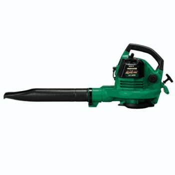 Blowers & Vacuums: POULAN/WEED EATER FL1500 711410 2595 711369