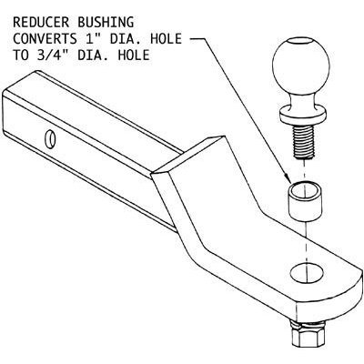 motorcycle hitch carrier with Motorcycle Receiver Hitch on US5727920 additionally US5727920 in addition Motorcycle Cargo likewise 4 Bike Rack Hitch Mount in addition 2004 Impala Evap System Diagram.