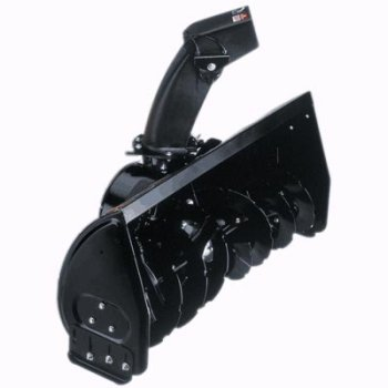 yard machines snowblower 8hp 26 inch manual