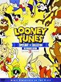 Looney Tunes - The Premiere Collection - movie DVD cover picture
