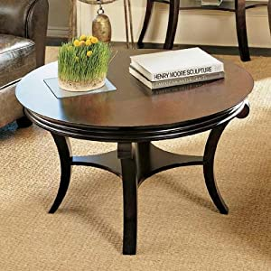 Where Can I Buy A Matching Wood Coffee Table End Tables Sofa Table
