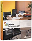 Microsoft Office Standard Edition 2003.htm