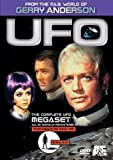 Watch UFO Online