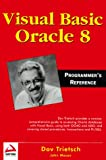 Visual Basic Oracle 8 Programmer's Reference