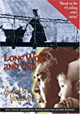 Lone Wolf and Cub: Sword of Vengeance - movie DVD cover picture