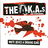 >The A.K.A.s - Always On