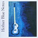 Cover von Hofner Blue Notes