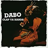 Capa do álbum Clap Ya Hands