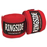 Classic Handwraps 10 Pack by Ringside