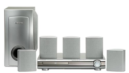 Global Online Store Electronics Brands Samsung Home Theater