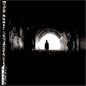 Black Rebel Motorcycle Club - take them on on your own - Zortam Music