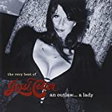 Cover von The Very Best of Jessi Colter an Outlaw...a Lady