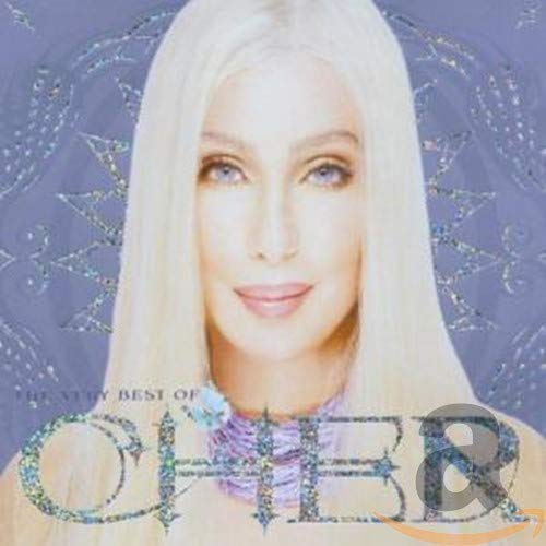 Cher - NYC Marquis Mix - Zortam Music