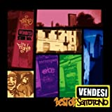 Album cover for Vendesi Sottotono