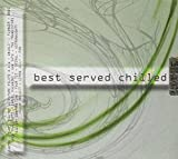 Best Served Chilled Vol.2