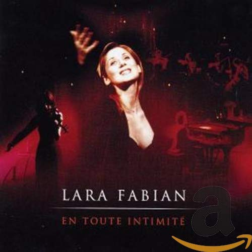 Lara Fabian - 100 Most Beautiful Songs - Zortam Music