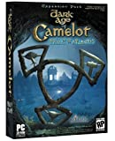 Dark Age of Camelot: Trials of Atlantis Expansion Pack