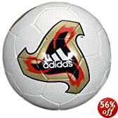 adidas Fevernova WWC 03 Soccer Ball by adidas