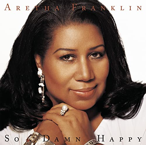 Aretha Franklin - Wonderful Lyrics - Zortam Music