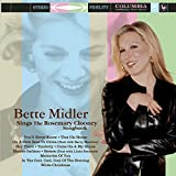 Bette Midler Sings The Rosemary Clooney Songbook