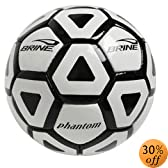 Brine Phantom Soccer Ball (EA) by Brine