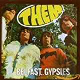 Cover von Belfast Gypsies