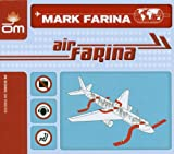 Capa de Air Farina