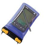 AQUAPAC AQUA-340 Waterproof PDA Classic Case