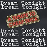 Dream Tonight: A Tribute to Cheap Trick
