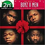 Boyz II Men - 20th Century Masters - The Christmas Collection