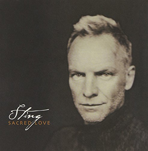 Sting - Stolen Car (Take Me Dancing) - EP - Zortam Music