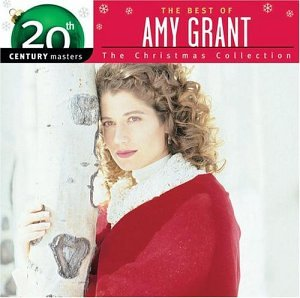 Amy Grant - Christmas Hymn Lyrics - Zortam Music