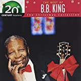 Best of B.B. King: 20th Century Masters/The Christmas Collection
